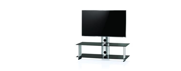 pl 2100 breite 120 cm. Black Bedroom Furniture Sets. Home Design Ideas
