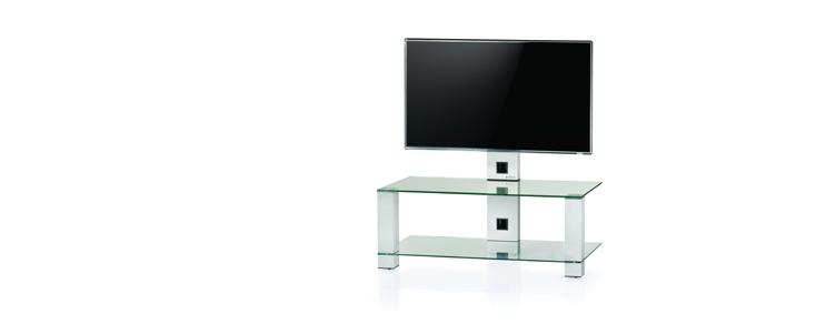 pl 2495 breite 95 cm. Black Bedroom Furniture Sets. Home Design Ideas