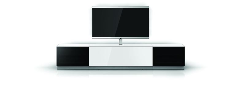 Sonorous TV Möbel
