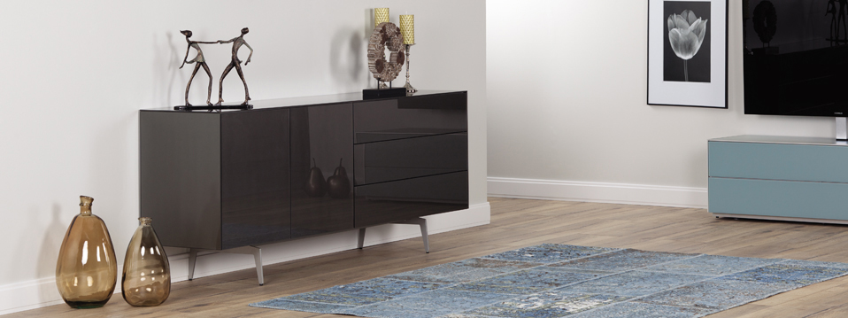 tv m bel tische und ohrensessel online kaufen. Black Bedroom Furniture Sets. Home Design Ideas